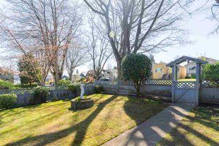"""Photo 6: 2755 ETON Street in Vancouver: Hastings Sunrise House for sale in """"HASTINGS SUNRISE"""" (Vancouver East)  : MLS®# R2568656"""