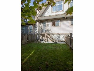 """Photo 13: 44 12738 66TH Avenue in Surrey: West Newton Townhouse for sale in """"STARWOOD"""" : MLS®# F1430519"""