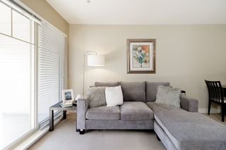 """Photo 10: 310 2468 ATKINS Avenue in Port Coquitlam: Central Pt Coquitlam Condo for sale in """"THE BORDEAUX"""" : MLS®# R2512147"""