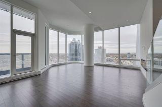 Photo 47: 2303 10360 102 Street in Edmonton: Zone 12 Condo for sale : MLS®# E4219615