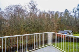 Photo 17: 11456 ROXBURGH Road in Surrey: Bolivar Heights House for sale (North Surrey)  : MLS®# R2167630