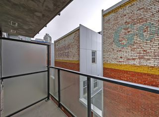 Photo 22: 306 450 8 Avenue SE in Calgary: Downtown East Village Apartment for sale : MLS®# A1095173