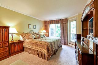 """Photo 10: 108 20453 53 Avenue in Langley: Langley City Condo for sale in """"Countryside Estates"""" : MLS®# R2208732"""