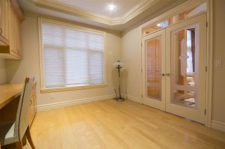 Photo 10: 7140 LUCAS Road in Richmond: Broadmoor House for sale : MLS®# R2534661
