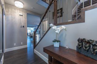 Photo 7: 1785 WESTERRA Loop: Stony Plain House for sale : MLS®# E4262644