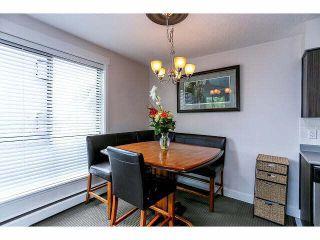 """Photo 7: 102 15265 ROPER Avenue: White Rock Condo for sale in """"WILTSHIRE"""" (South Surrey White Rock)  : MLS®# F1428825"""
