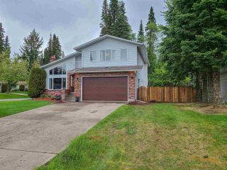 """Photo 2: 2696 CARLISLE Way in Prince George: Hart Highlands House for sale in """"HART HIGHLAND"""" (PG City North (Zone 73))  : MLS®# R2585119"""