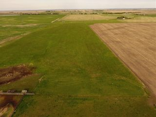 Photo 13: 255122 RANGE ROAD 283 in Rural Rocky View County: Rural Rocky View MD Detached for sale : MLS®# C4299802