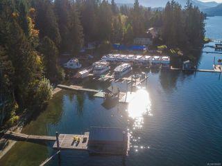 Photo 6: 8511&8527 Bothwell Rd in PORT ALBERNI: PA Sproat Lake House for sale (Port Alberni)  : MLS®# 799893