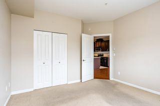 "Photo 10: 203 22363 SELKIRK Avenue in Maple Ridge: West Central Condo for sale in ""CENTRO"" : MLS®# R2354441"