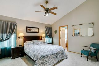 Photo 10: 164 Coventry Circle NE in Calgary: Coventry Hills Detached for sale : MLS®# A1102725