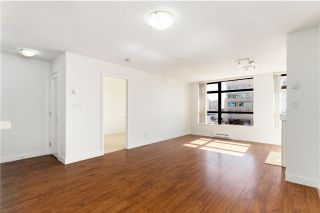 Photo 3: 509 8180 LANSDOWNE Road in Richmond: Brighouse Condo for sale : MLS®# R2559896