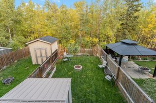 Photo 21: 1106 13 Street: Cold Lake Attached Home for sale : MLS®# E4263828