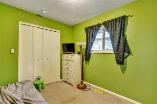 "Photo 16: 10851 152 Street in Surrey: Bolivar Heights House for sale in ""birdland"" (North Surrey)  : MLS®# R2576176"