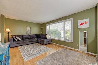 Photo 11: 259 J.J. Thiessen Crescent in Saskatoon: Silverwood Heights Residential for sale : MLS®# SK851163