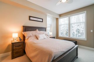 "Photo 16: 10 8217 204B Street in Langley: Willoughby Heights Townhouse for sale in ""Everly Green"" : MLS®# R2539828"