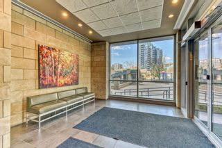 Photo 7: 1804 215 13 Avenue SW in Calgary: Beltline Apartment for sale : MLS®# A1101186
