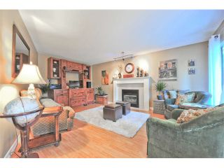"""Photo 11: 20557 96B Avenue in Langley: Walnut Grove House for sale in """"DERBY HILLS"""" : MLS®# F1422180"""