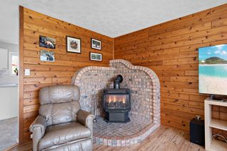 Photo 4: 60 Storrie Rd in : CR Campbell River South House for sale (Campbell River)  : MLS®# 867174
