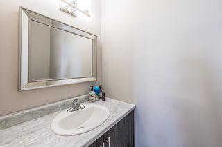 Photo 26: 14 Carrie Best Court in Halifax: 5-Fairmount, Clayton Park, Rockingham Residential for sale (Halifax-Dartmouth)  : MLS®# 202114806