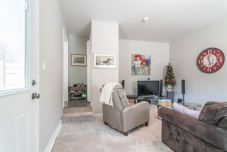 Photo 23: 5376 Colinwood Dr in Nanaimo: Na Pleasant Valley House for sale : MLS®# 854118