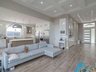 Photo 9: 4648 Sheridan Ridge Rd in : Na North Nanaimo House for sale (Nanaimo)  : MLS®# 870289