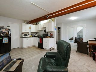 Photo 17: 522 Ker Ave in : SW Gorge House for sale (Saanich West)  : MLS®# 877020