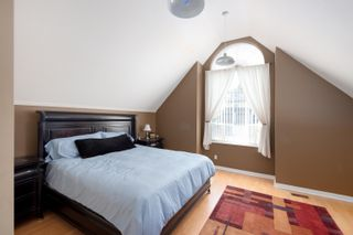 Photo 15: 2254 LECLAIR Drive in Coquitlam: Coquitlam East House for sale : MLS®# R2615178