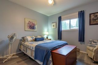 Photo 23: 401 Merecroft Rd in : CR Campbell River Central House for sale (Campbell River)  : MLS®# 862178