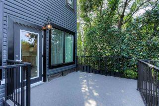 Photo 33: 8A Grosvenor Boulevard: St. Albert House for sale : MLS®# E4223822