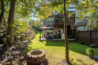 Photo 31: 1424 Purcells Cove Road in Halifax: 8-Armdale/Purcell`s Cove/Herring Cove Residential for sale (Halifax-Dartmouth)  : MLS®# 202125776