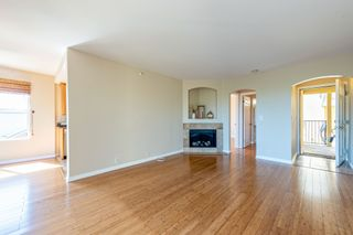 Photo 4: Condo for sale : 1 bedrooms : 4205 Lamont St #8 in San Diego