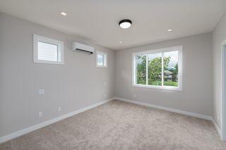 Photo 15: 242 Lone Oak Pl in : La Mill Hill House for sale (Langford)  : MLS®# 877025