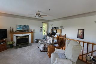 Photo 2: 7685 Golf Course Road in Anglemont: North Shuswap House for sale (Shuswap)  : MLS®# 10110438