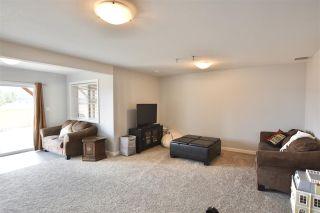Photo 18: 146 EAGLE Crescent in Williams Lake: Williams Lake - City House for sale (Williams Lake (Zone 27))  : MLS®# R2556809