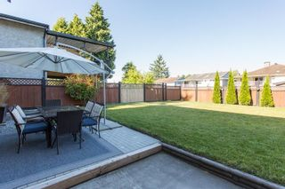 Photo 33: 8070 122A Street in Surrey: Queen Mary Park Surrey House for sale : MLS®# R2595536