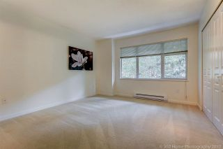 """Photo 12: 6 3586 RAINIER Place in Vancouver: Champlain Heights Townhouse for sale in """"THE SIERRA"""" (Vancouver East)  : MLS®# R2222602"""