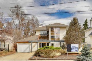 Photo 15: 14354 PARK Drive in Edmonton: Zone 10 House for sale : MLS®# E4222952