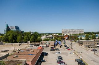 Photo 15: 802 6733 BUSWELL Street in Richmond: Brighouse Condo for sale : MLS®# R2181858