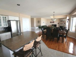 Photo 3: 10 1575 SPRINGHILL DRIVE in : Sahali House for sale (Kamloops)  : MLS®# 136433