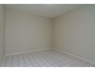 """Photo 15: 60 8889 212 Street in Langley: Walnut Grove Townhouse for sale in """"GARDEN TERRACE"""" : MLS®# R2213745"""