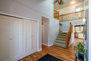 Photo 17: 2404 SADLER Drive in Prince George: Hart Highlands House for sale (PG City North (Zone 73))  : MLS®# R2405390