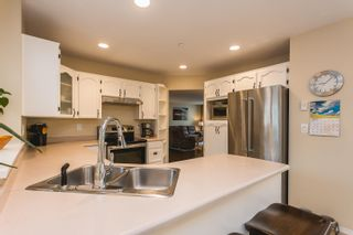 """Photo 6: 42 19060 FORD Road in Pitt Meadows: Central Meadows Townhouse for sale in """"REGENCY COURT"""" : MLS®# R2613518"""