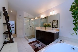 Photo 15: SAN DIEGO House for sale : 5 bedrooms : 10654 Arbor Heights Ln