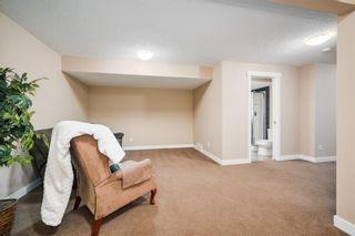 Photo 20: 215 Silverado Plains Close SW in Calgary: Silverado Detached for sale : MLS®# A1062465