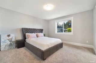 Photo 29: 6261 6TH Street in Burnaby: Burnaby Lake House for sale (Burnaby South)  : MLS®# R2590497