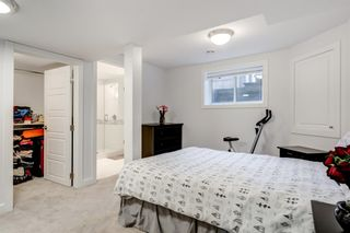 Photo 29: 5879 Dalcastle Drive NW in Calgary: Dalhousie Detached for sale : MLS®# A1087735
