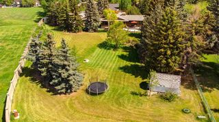 Photo 3: 6107 Baroc Road NW in Calgary: Dalhousie Detached for sale : MLS®# A1134687