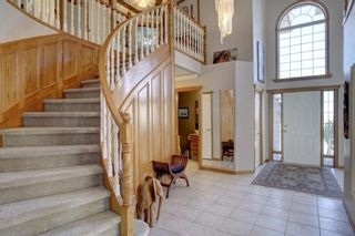 Photo 4: 217 Patterson Boulevard SW in Calgary: Patterson Detached for sale : MLS®# A1091071