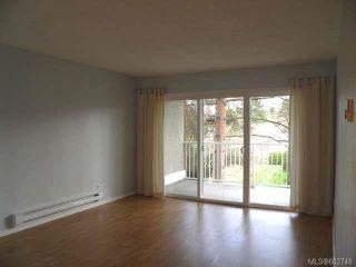 Photo 4: 202 1130 Willemar Ave in COURTENAY: CV Courtenay City Condo for sale (Comox Valley)  : MLS®# 602748